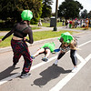 Bay to Breakers 2018, May 20, 2018 in San Francisco