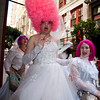 Brides of March 2017, Mar 18, 2017 at Bar Fluxus and Union Square