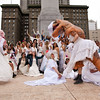 Brides of March 2018, Mar 18, 2018 at Bar Fluxus and Union Square