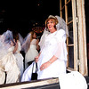 Brides of March Mar 19, 2016 from Tunnel Top Bar to Union Square