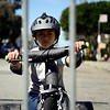 Bring Your Own Big Wheel, Apr 1, 2018 in Potrero Hill
