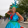 Carnaval 2017, May 28, 2017 in the Mission District