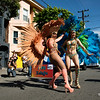 Carnaval 2018, May 27, 2018 in the Mission District