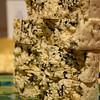 "Photo by Gabriella Gamboa<br><br><b>See event details:</b> <a href=""http://www.sfstation.com/cheesemonger-invitational-west-coast-e2021532"">Cheesemonger Invitational</a>"