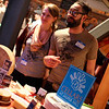 "Photo by Gabriella Gamboa<br><br><b>See event details:</b> <a href=""http://www.sfstation.com/cheesemonger-invitational-west-coast-e2021532"">Cheesemonger Invitational</a>"