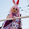 Cherry Blossom Festival & Parade 2019, Apr 21, 2019 in Japantown