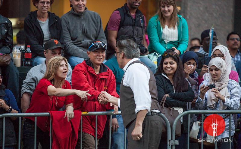 Photo by Pedro Paredes-Haz