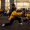 Chinese New Year Parade 2018, Feb 24, 2018 in San Francisco