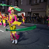 Chinese New Year Parade 2019, Feb 23, 2019 in San Francisco
