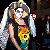Dia de los Muertos 2016 Nov 2, 2016 in The Mission
