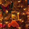 Dia de los Muertos 2017, Nov 2, 2017 in The Mission