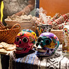 Dia de los Muertos 2017, Nov 2, 2017 in The Mission