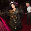Photo by Ally Panda<br><br><b>See event details:</b> http://www.sfstation.com/the-edwardian-worlds-faire-e2198002