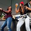 Fillmore Jazz Festival 2017, Jul 1-2, 2017 on Fillmore Street