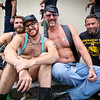 "Photo by Gabriella Gamboa<br /> <br /> See event details: <a href=""http://www.sfstation.com/folsom-street-fair-2012-e1408992"">http://www.sfstation.com/folsom-street-fair-2012-e1408992</a>"