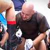 "Photo by Gabriella Gamboa<br /> <br /> See event details: <a href=""http://www.sfstation.com/folsom-street-fair-2012-e1408992"">http://www.sfstation.com/folsom-street-fair-2012-e1408992</a>"