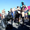 Folsom Street Fair 2016 Sep 25, 2016 at Folsom Street