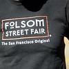 Folsom Street Fair, 2017, Sep 24, 2017 on Folsom Street
