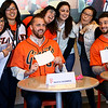 "Photo by Gabriella Gamboa<br><br><b>See event details:</b> <a href=""http://www.sfstation.com/giants-fanfest-2012-e1489842"">Giants FanFest 2014 </a>"