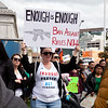 March for Our Lives Rally, Mar 24, 2018 at Civic Center Plaza