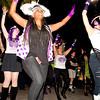 Mardi Gras: Fat Tuesday in the Fillmore Feb 9, 2016 at the Fillmore Center Plaza