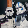May The Fourth Be With You, May 4, 2017 at The Great Northern