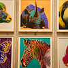 Nightlife: Noise Pop 2016 Feb 18, 2016 at California Academy of Sciences