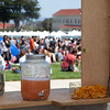 Off the Grid: Picnic at the Presidio, Aug 30, 2015 at The Presidio