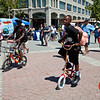 Pedalfest 2016, Jul 23, 2016 at Jack London Square