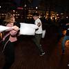 Pillow Fight 2019, Feb 14, 2019 at Embarcadero Plaza