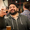 "Photo by Gabriella Gamboa<br /> <br /> See event details:<br /> <a href=""http://www.sfstation.com/sf-beer-week-opening-gala-2015-e2038032"">http://www.sfstation.com/sf-beer-week-opening-gala-2015-e2038032</a>"