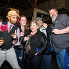 SF Beer Week Opening Gala 2019, Feb 1, 2019 at Pier 35