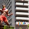 SF Pride Parade & Celebration 2018, Jun 24, 2018 in San Francisco