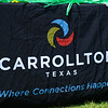 "The City of Carrollton, TX ""Where Connection Happen"""