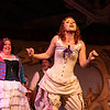 The Great Dickens Christmas Fair 2018, Dec 8, 2018 at the Cow Palace
