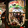 The Great Dickens Christmas Fair, Nov 18 - Dec 17, 2017 at the Cow Palace