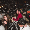 Valentines Day Pillow Fight, Feb 14, 2018 at Justin Herman Plaza