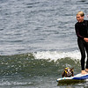 World Dog Surfing Championships, Aug 5, 2017 in Pacifica