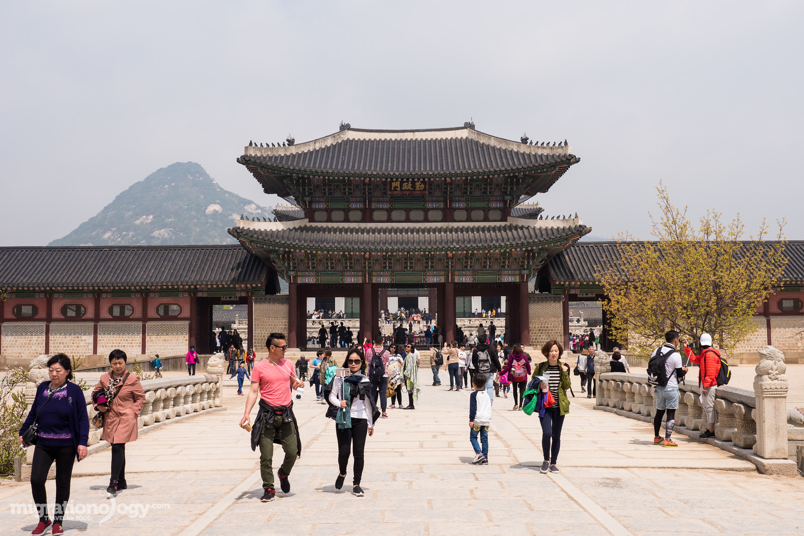 Seoul_travel_guide