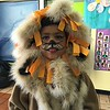 Arts in Action's production of The Wiz, May 2016<br /> Teacher: Claudia Donovan  Class: Dance for Life