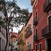 Calle De Alonso
