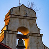 San Juan Bautista Misson