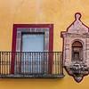 Museo Del Peublo De Guanajuato