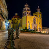 Nuestra Señora de Guanajuato Basilica