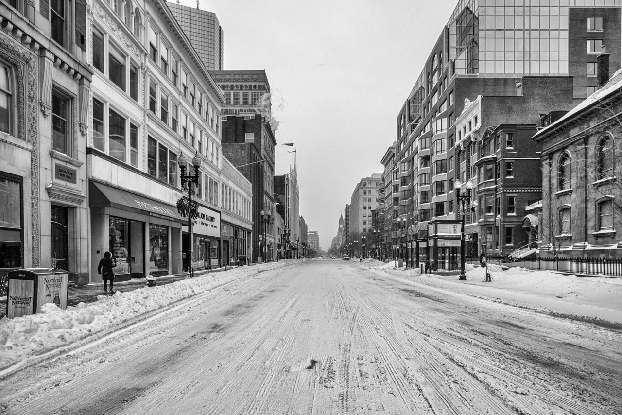 IMAGE: https://photos.smugmug.com/City-Life/Boston/i-WBRVXh5/1/X2/880A3326-Edit-X2.jpg
