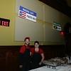 International Institute of Buffalo hosts Buffalo without Borders at Babeville in Buffalo, NY