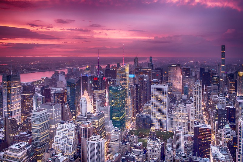 IMAGE: https://photos.smugmug.com/City-Life/New-York-City/i-KwpPbBH/0/b10b9157/L/880A8380-Edit_HDR-L.jpg