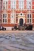 """<a href=""""http://www.zazzle.com/amsterdam_courtyard_poster-228126343388842658"""">http://www.zazzle.com/amsterdam_courtyard_poster-228126343388842658</a>"""