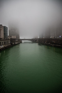 Chicago Haze