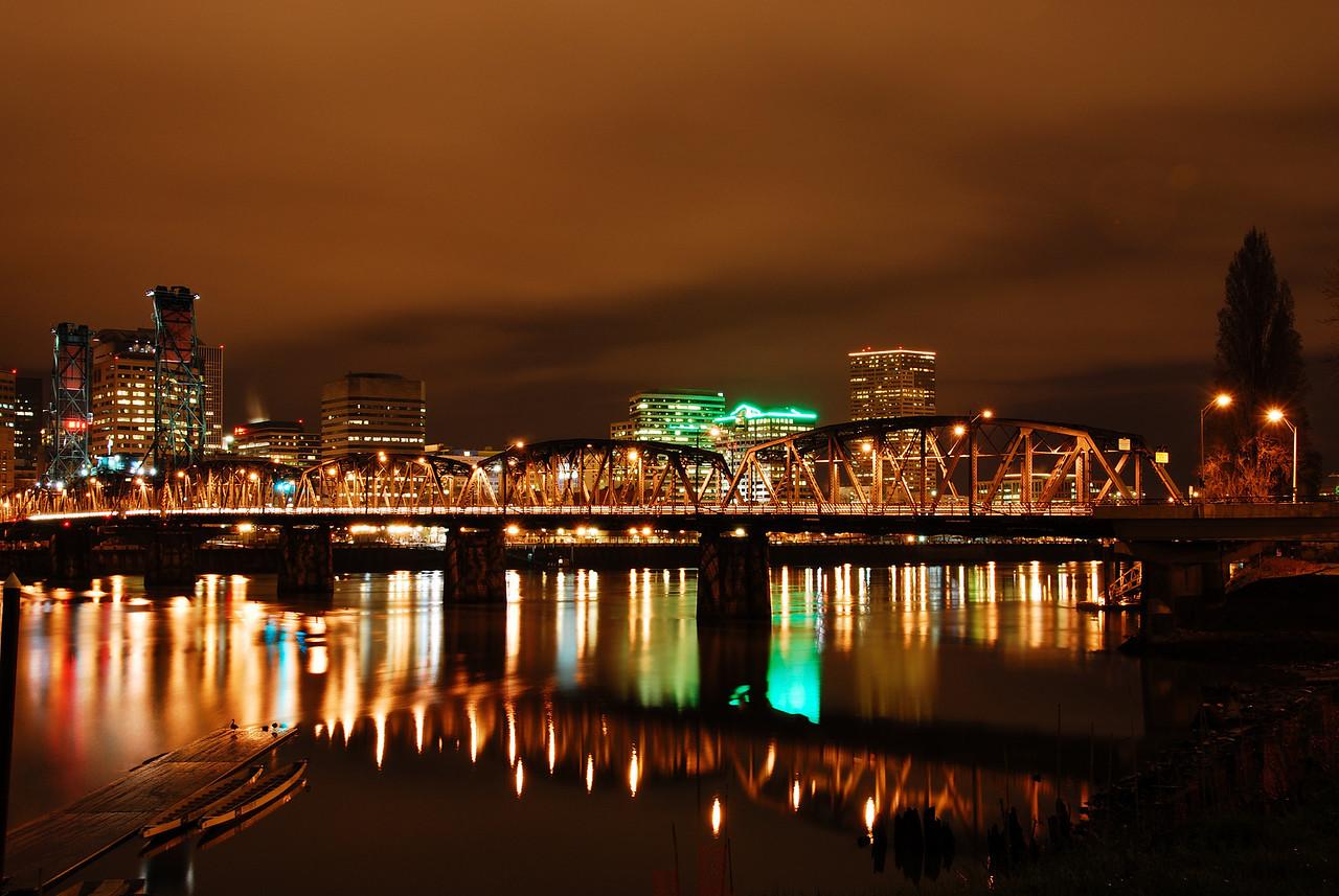 Skyline - Bridge 30s-F11_8974
